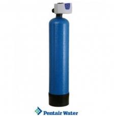 Automatinis mechaninės filtracijos filtras Pentair S-5010