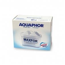 Ąsotėlio kasetė Aquaphor B100-25