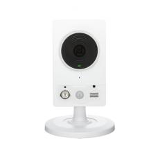 Belaidė kamera D-Link DCS-2132L
