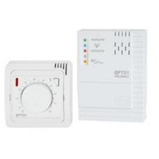 Belaidis patalpų termostatas BPT01