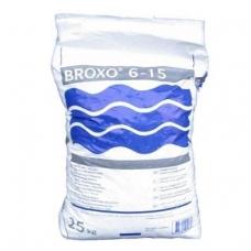 Druska Broxo 6-15