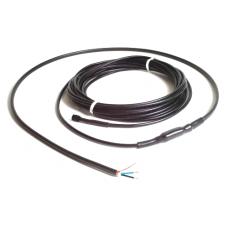 Elektrinio šildymo kabelis DEVI DTCE-30/400V