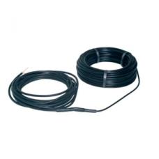 Elektrinio šildymo kabelis DEVI DTIK-30/400V