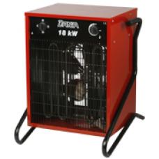 Elektrinis šildytuvas Inelco 18