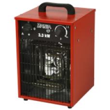 Elektrinis šildytuvas Inelco 3.3 kW