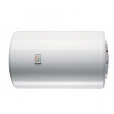 Elektrinis vandens šildytuvas Baxi SO 580