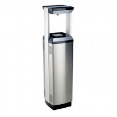 Geriamo vandens aparatas ENKI