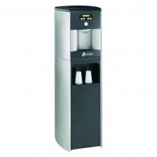 Geriamo vandens aparatas WL 3000 HCS F