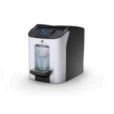 Geriamo vandens aparatas WL Cube