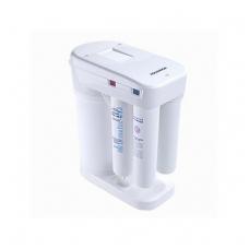 Geriamo vandens sistema Morion