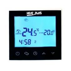 Grindinis termostatas BHT-321