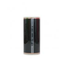 Juostelinio padengimo 3 sluoksnė plėvelė HP-SPN-305