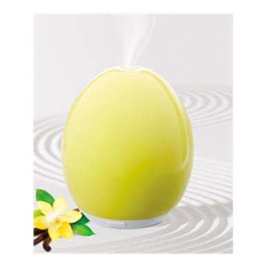 Lanaform Aroma difuzorius Noumea Yellow