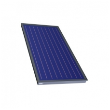 Plokščias saulės kolektorius HEWALEX KS-2200 TLP AC