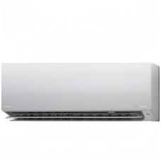 Sieninė inverter split tipo vidinė dalis Arctic 2,5/3,2 kW