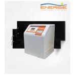 Termodinaminis šilumos siurblys Solar Box 2X (4,55kW)