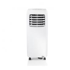 Tristar AC-5517 kondicionierius