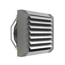 Vandeninis šildytuvas NWP65