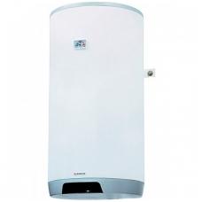 Vandens šildytuvas DRAŽICE OKC 200L, vertikalus, kombinuotas