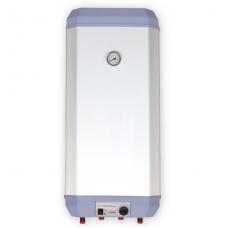 Vandens šildytuvas NIBE-BIAWAR VIKING PLUS E-100 100L vertikalus, pakabinamas