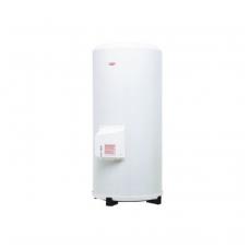 Vandens šildytuvas šilumos siurbliams Atlantic DS VS 300, 300 l