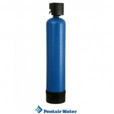 Automatinis aktyvuotos anglies filtras Pentair C-5010
