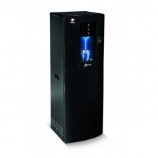 Geriamo vandens aparatas WL 3 FW CAS