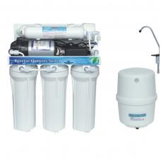 Geriamo vandens sistema CE-2P