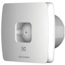 Vonios ventiliatorius ELECTROLUX EAF-120T
