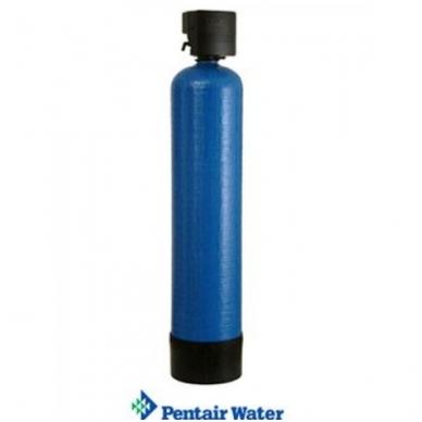 Automatinis aktyvuotos anglies filtras Pentair C-5012