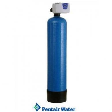Automatinis mechaninės filtracijos filtras Pentair S-5009