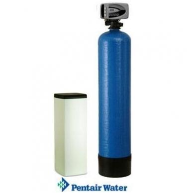 Automatinis minkštinimo filtras Pentair A-5609
