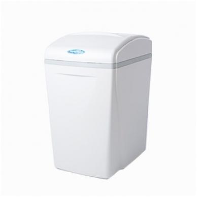 Automatinis minkštinimo filtras WaterBoss 900