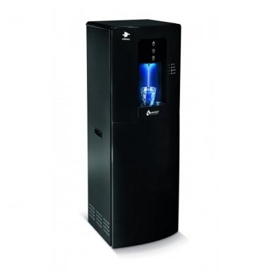 Geriamo vandens aparatas WL 3 FW CA