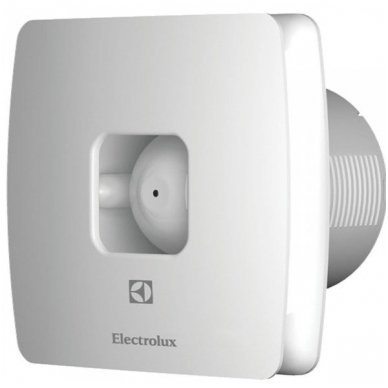Vonios ventiliatorius ELECTROLUX EAF-120TH (Kopija)