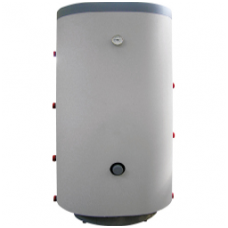 Akumuliacinė talpa NIBE-BIAWAR BU-300.8A