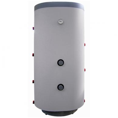 Akumuliacinė talpa NIBE-BIAWAR BU-1000.8A