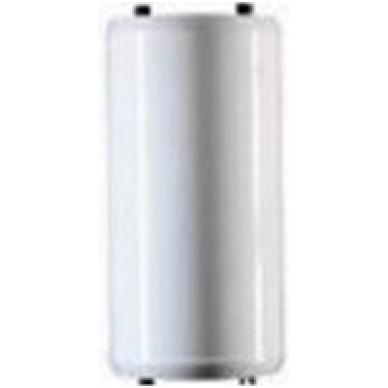 Akumuliacinė talpa NIBE-BIAWAR BU-100.8