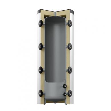Akumuliacinė talpa Reflex HF be šilumokaičio