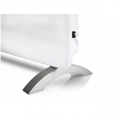 ARGO MINIMAL WEEK konvekcinis elektrinis radiatorius 2