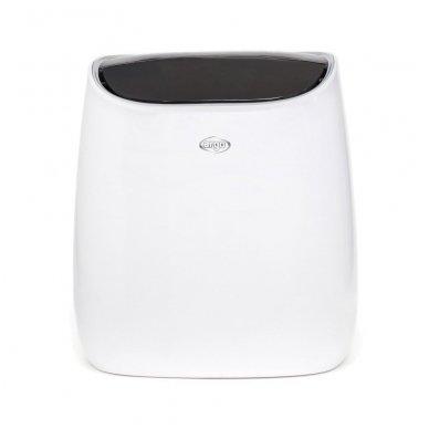ARGO PETRA  ventiliatorinis šildytuvas