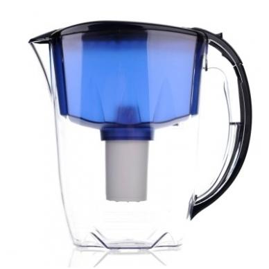 Ąsotėlis Aquaphor Ideal