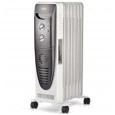 Ballu BOH/TB-07 tepalinis radiatorius/šildytuvas