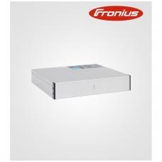 Battery Module 1.5 RF (1,5kW)