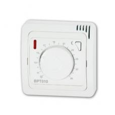 Belaidis patalpų termostatas BPT010