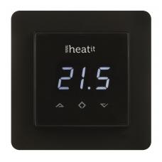 Belaidis termostatas Heatit
