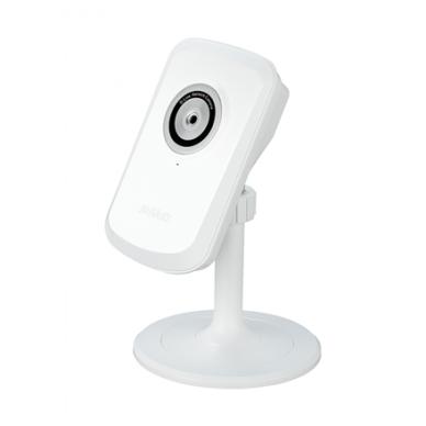 Belaidė internetinė kamera D-Link DCS-930L 3