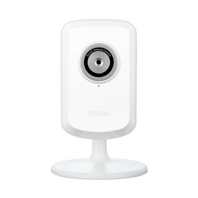 Belaidė internetinė kamera D-Link DCS-930L