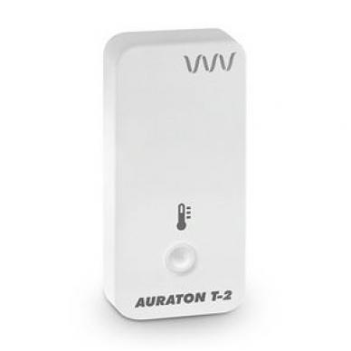Belaidis termometras Auraton T-2
