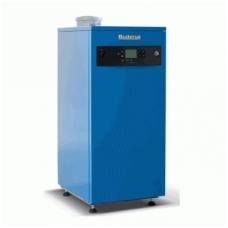 Dujinis kondensacinis katilas Logano Plius GB102S 30kW